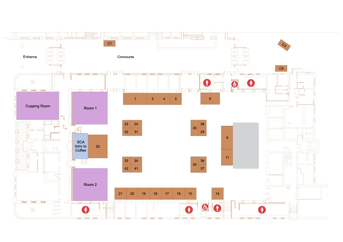 ecf-2017-venue-plan
