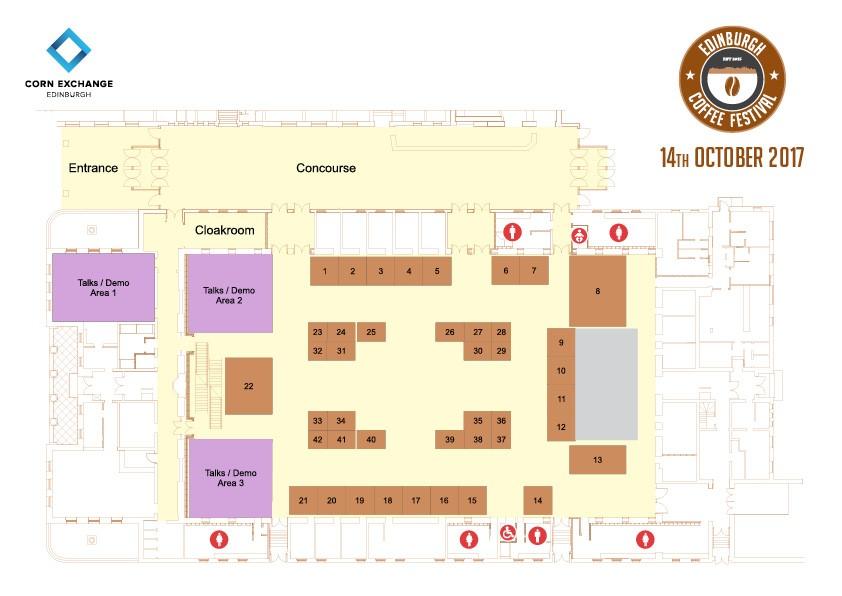 ecf17-floor-plan