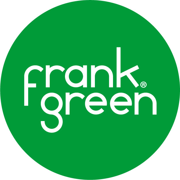 logo-frank-green