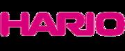 logo-hario_180x