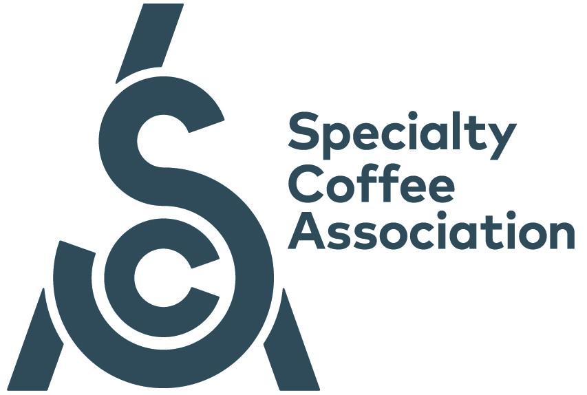 sca-main_logo-jpeg