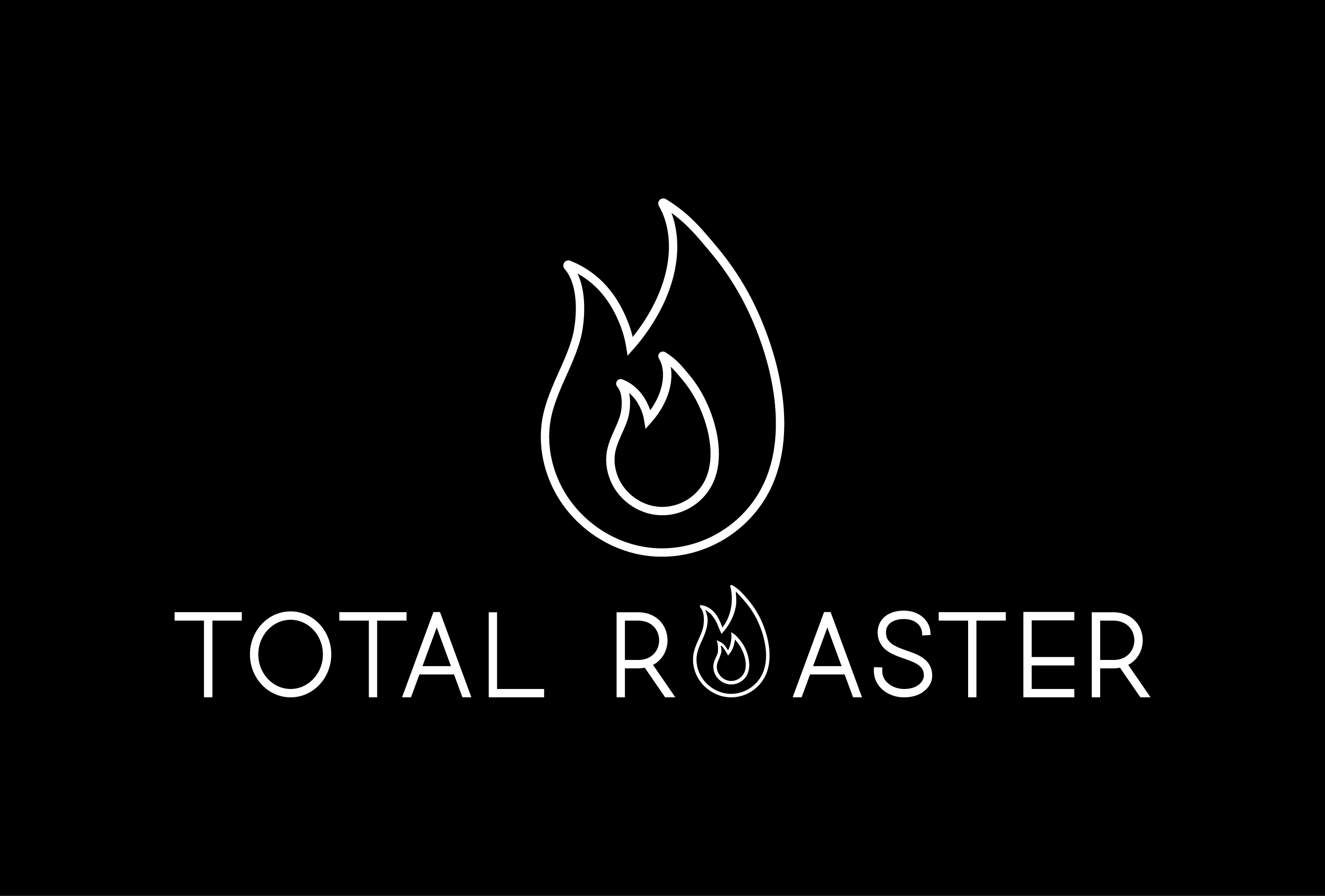 total-roaster2-02
