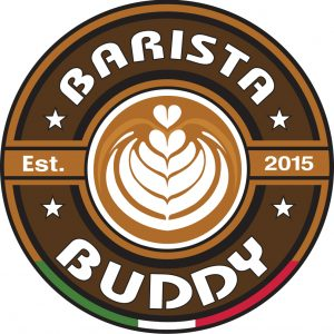 Barista Buddy logo (CMYK)