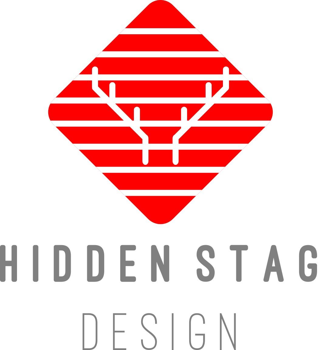 Hidden Stag Design