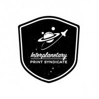 IPSinstagram