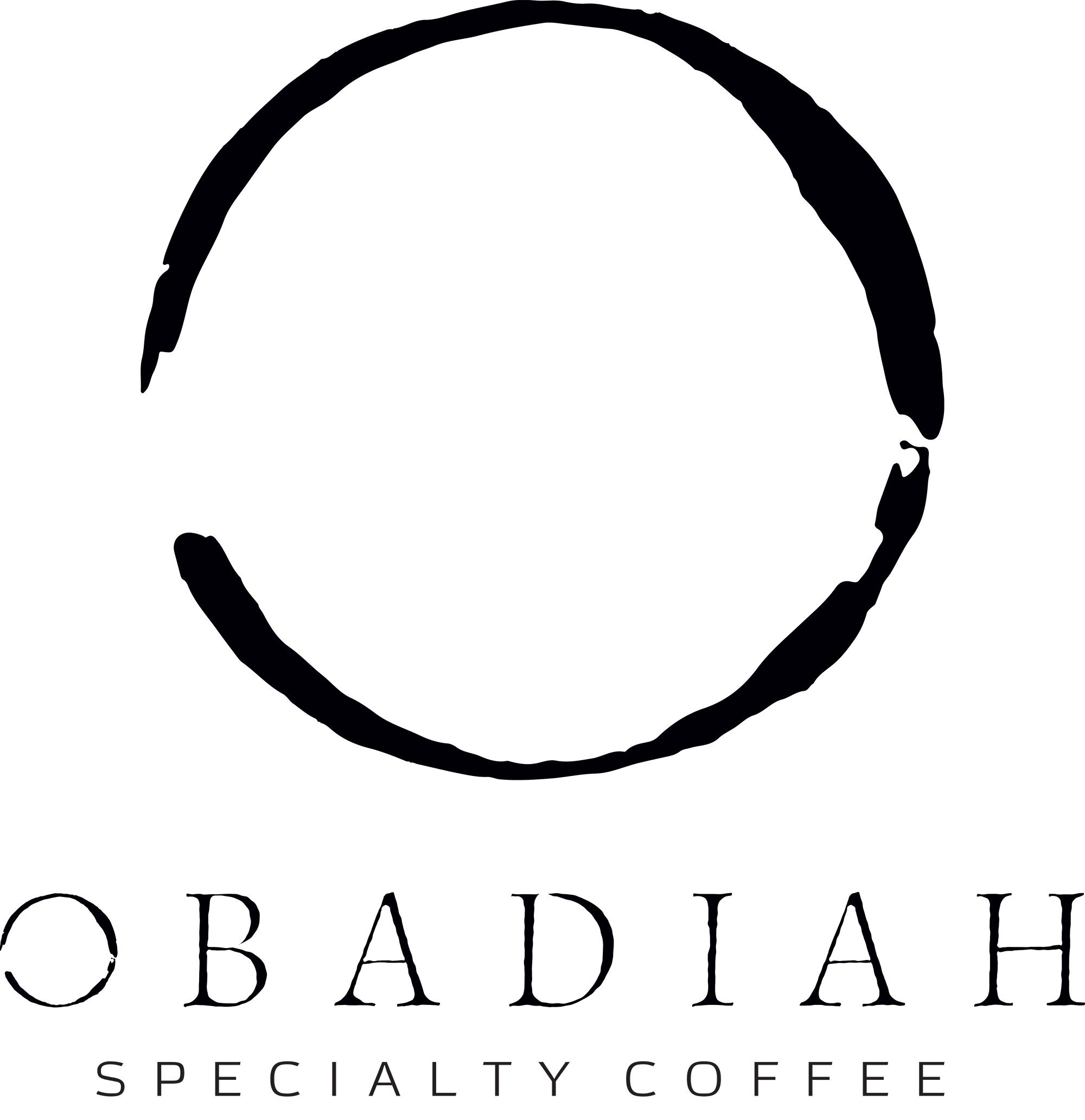 Obadiah