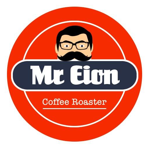 Mr Eion