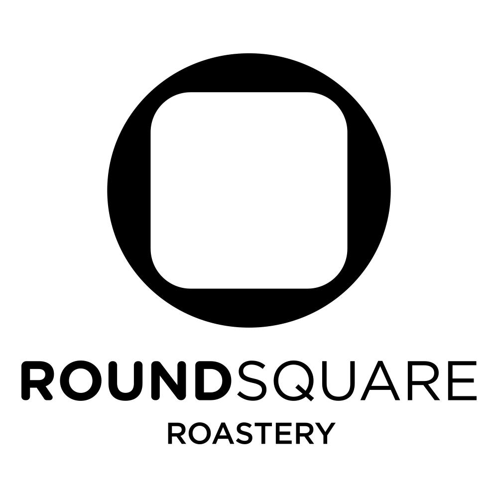 RoundSquare Roastery