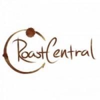 Roast Central Logo