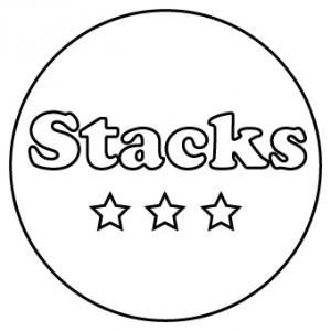 Stacks-Logo-JPG-2
