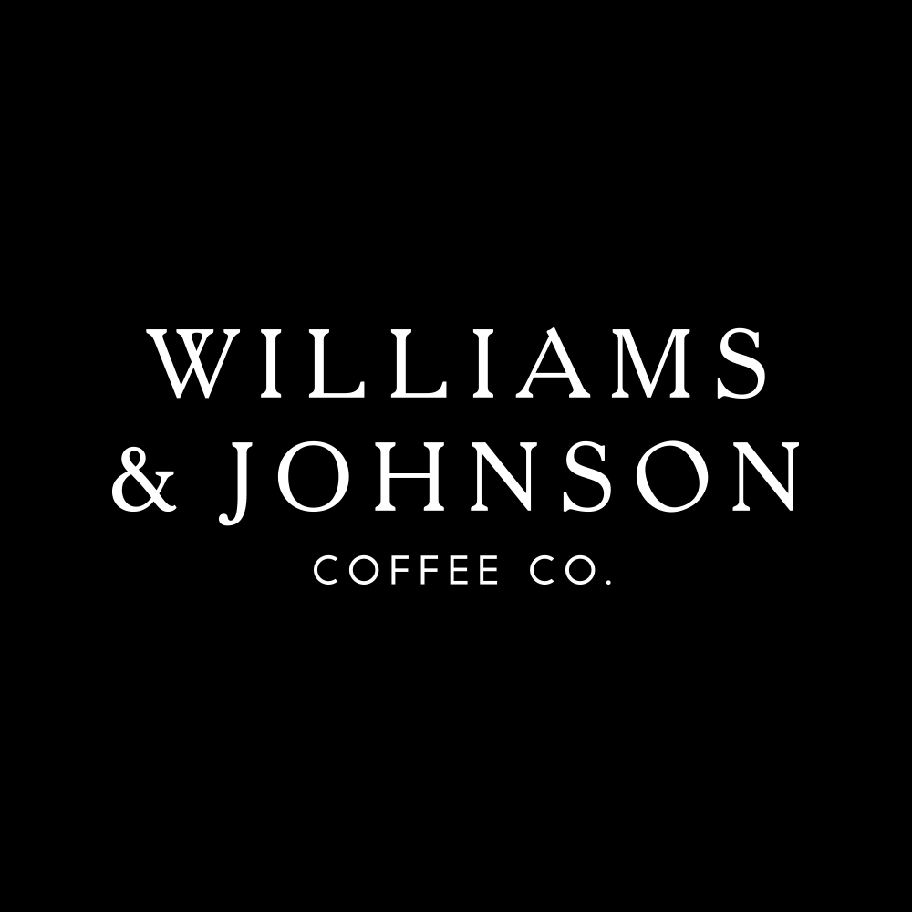 wj-coffee-logotype-square-mono-rev