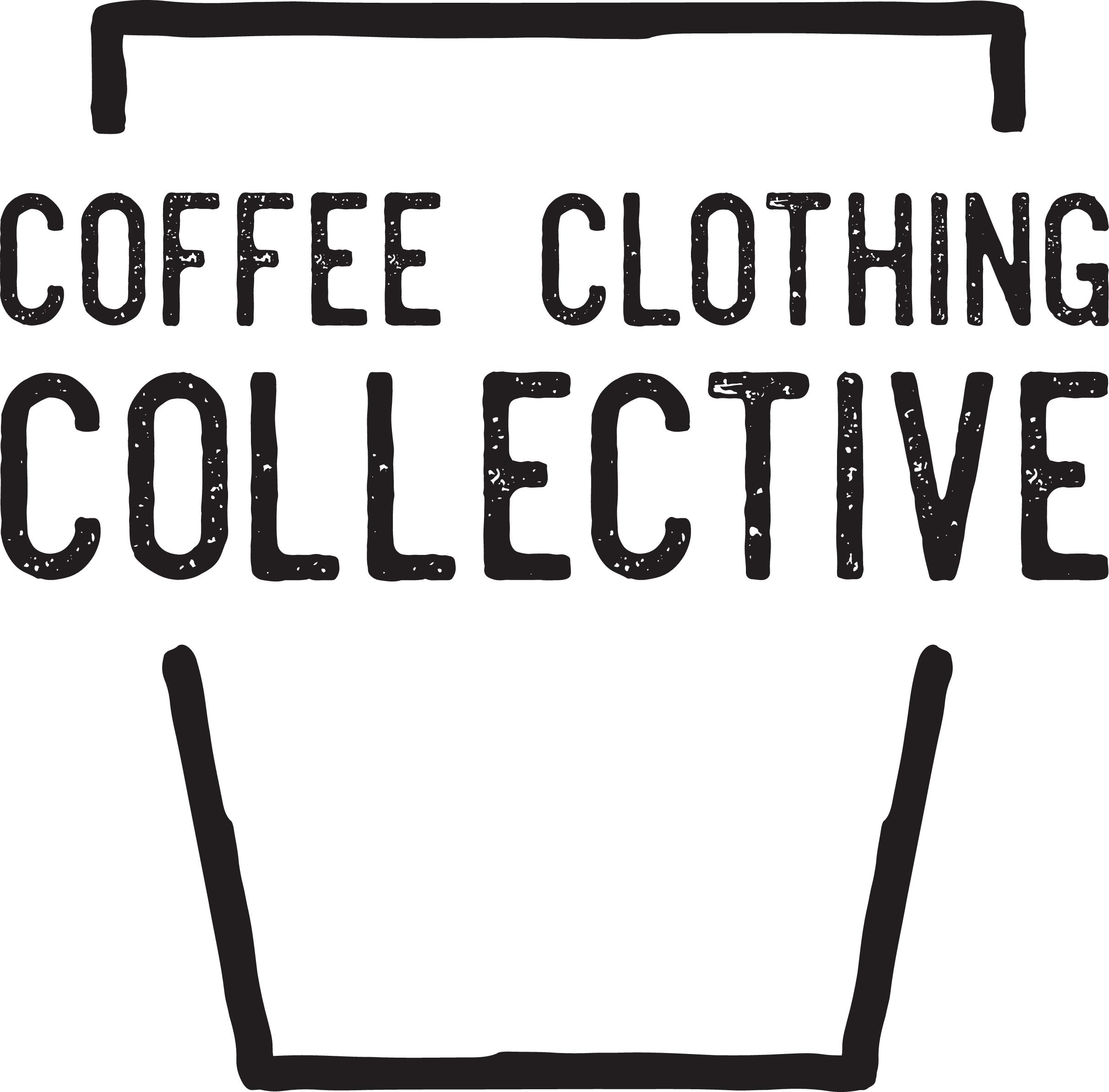 coffee-clothing-collective-main-logo-grunge