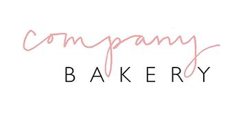 company-bakery