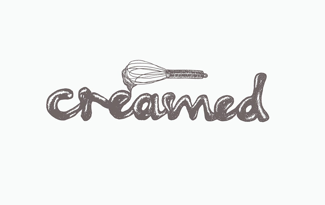 creamed-logo-final13.06.17