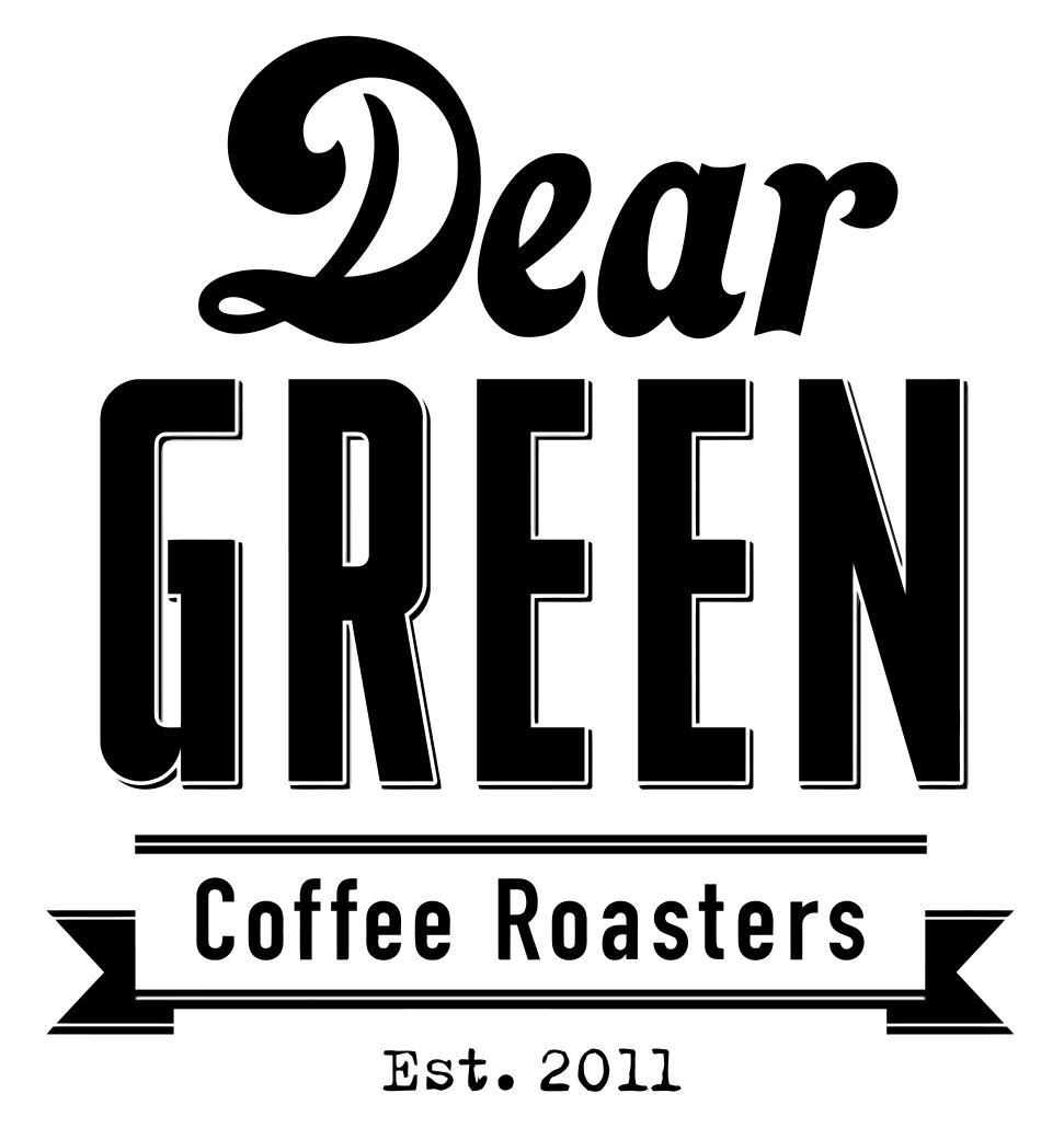 dear-green-logo