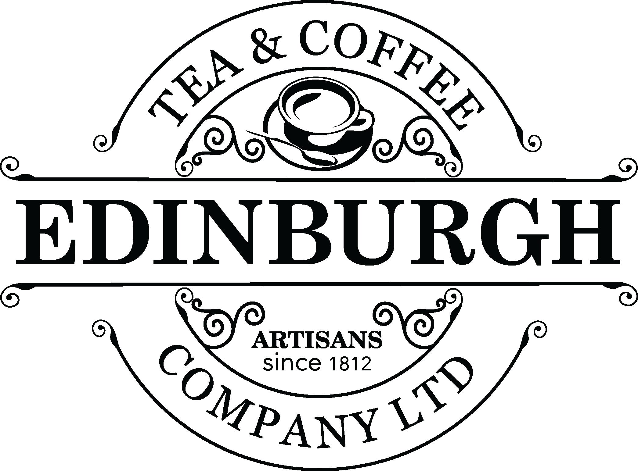 Edinburgh Tea & Coffee