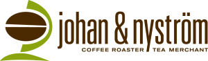johan_logo_eng_colourpms