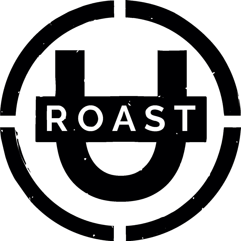 u-roast_logo
