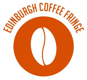 Edinburgh Coffee Fringe
