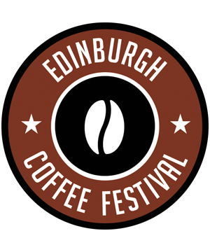 Edinburgh Coffee Festival 2018