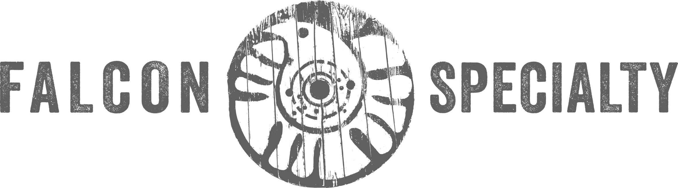 falcon-specialty-logo-colour