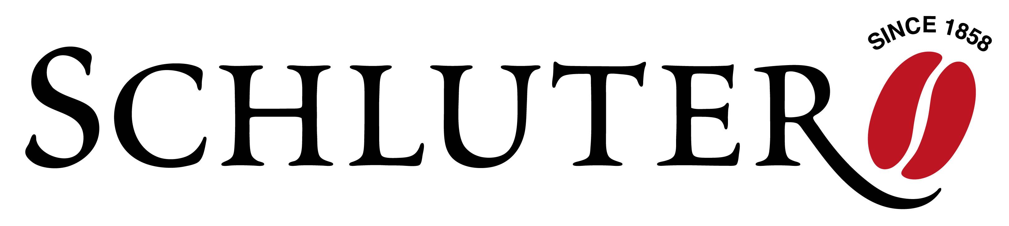 schluter-logo-vector-black