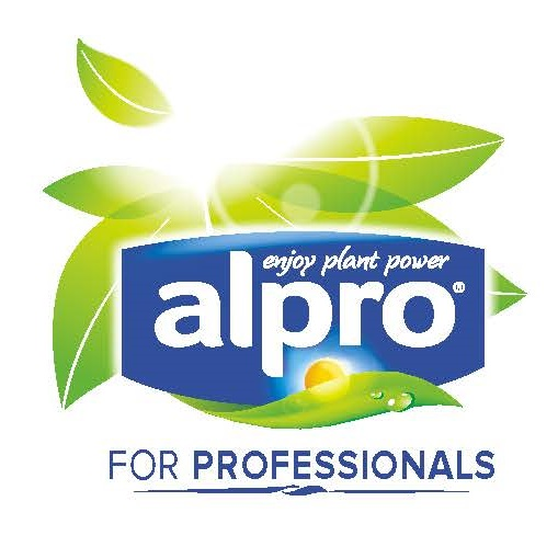 alpro_forprofessional_cmyk-cropped