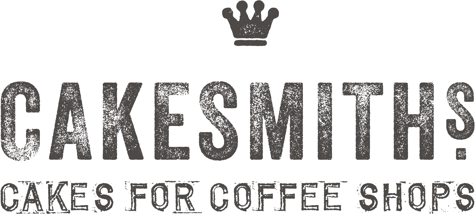 cakesmiths_logo_cakes-for-coffee-shops-full-colour
