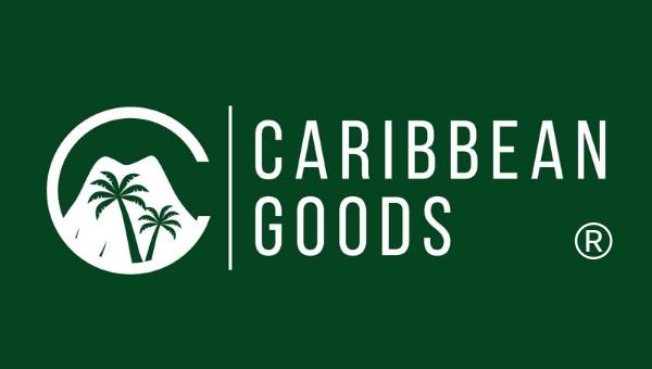 caribbean-goods-logo-2
