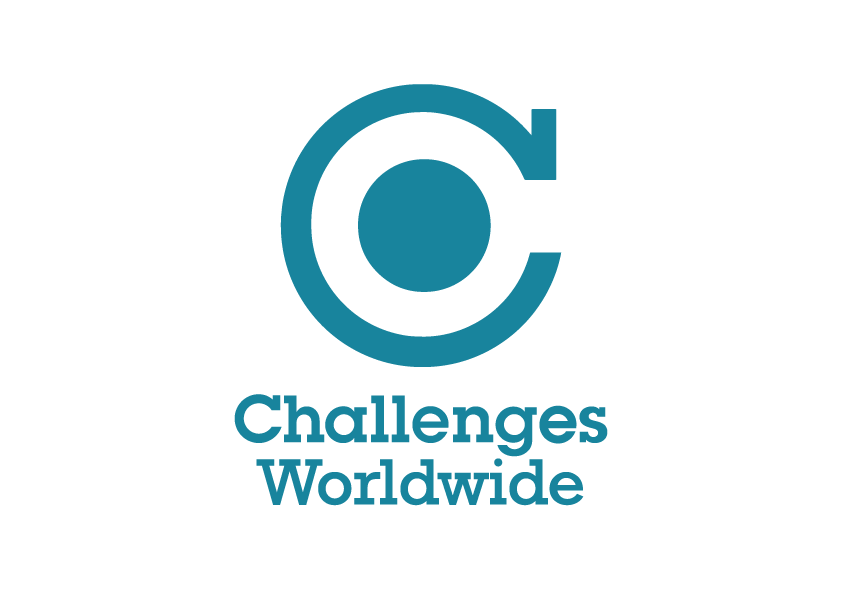 challenges_worldwide_blue_1