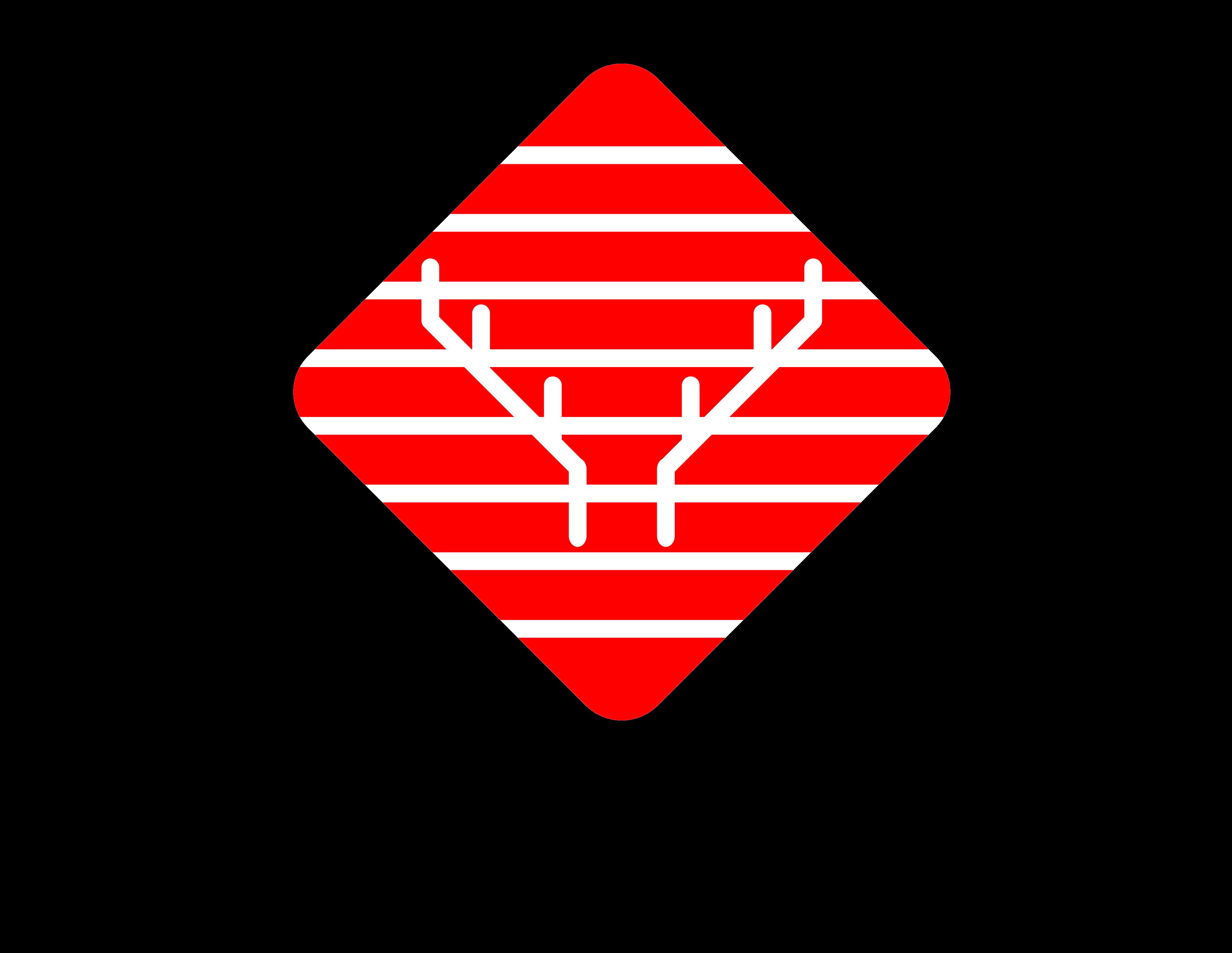 hs-logo-2018