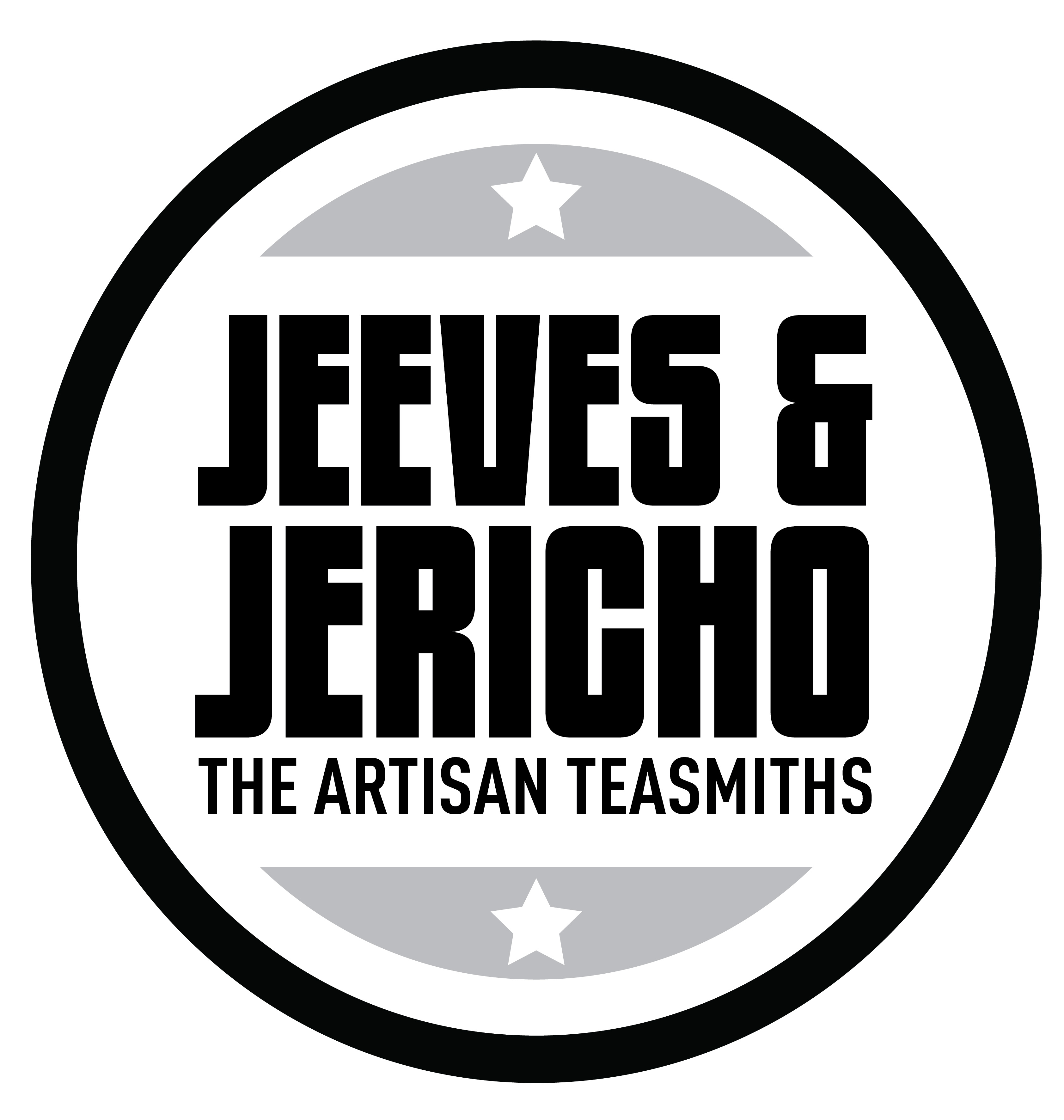 jeeves-and-jericho-round-ts-01