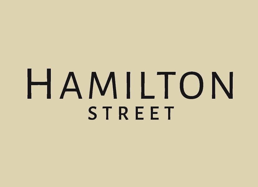 logo-hamilton