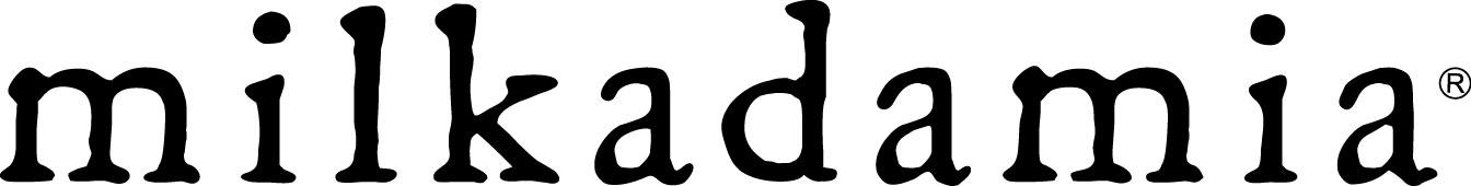 milkadamia_logo1