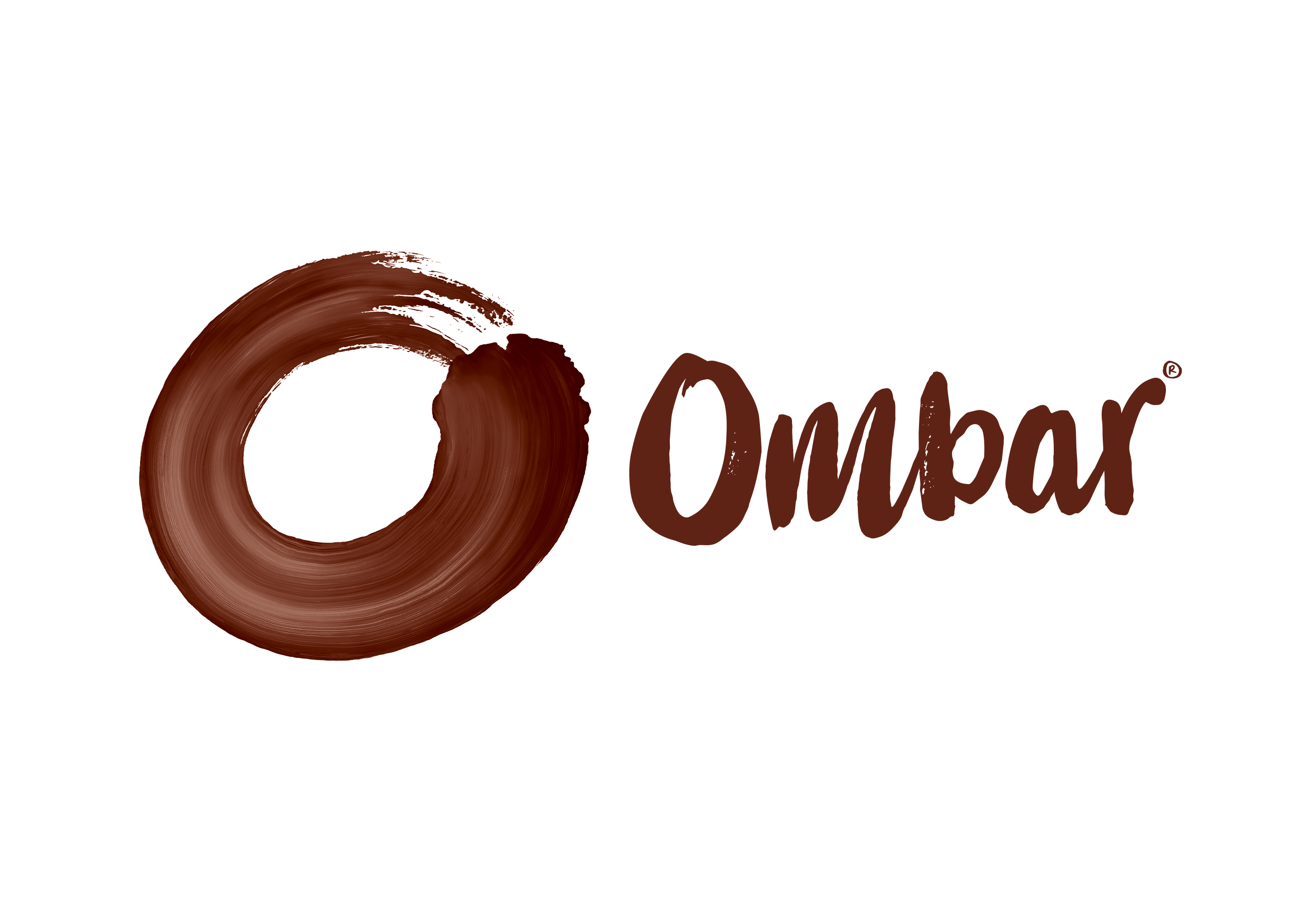 primary-logo-1561_omb_09a-bsg-white-on-brown-with-enso-one-colour-v2