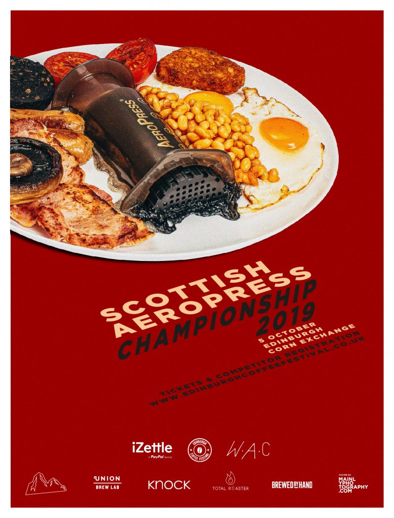 scottish-aeropress-2019_tickets_small