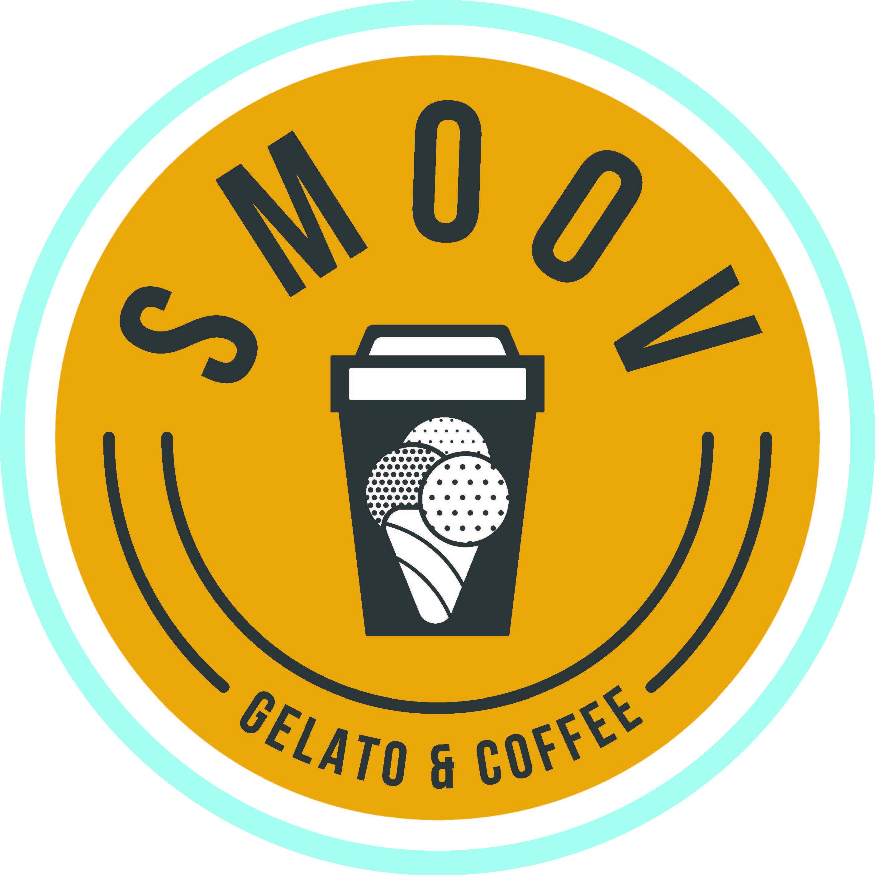 smoov_master-logo