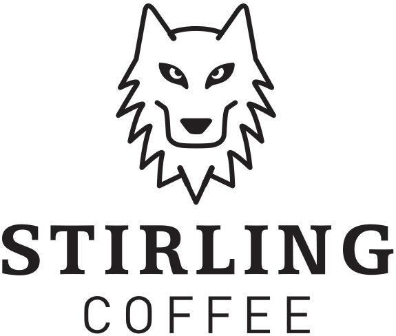 stirling-coffee-logo-575px