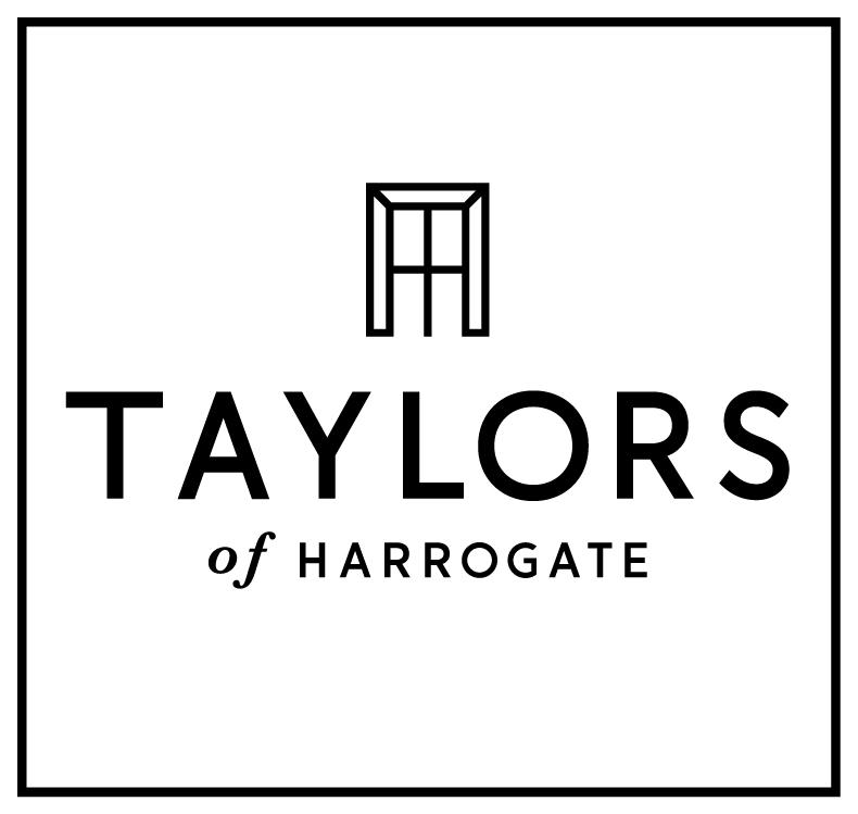 taylors-logo_black