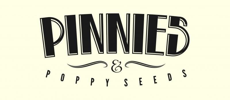 Pinnies & Poppy Seeds