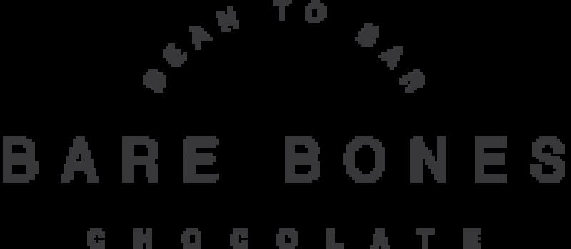 bare_bones_logo_charcoal_may_2019_9c1bacd3-f219-4c99-8da6-acca0b2b7269_x160
