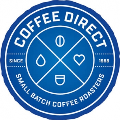 coffee-direct-logo